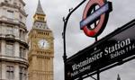 Brytyjski parlament ostatecznie przyjął ustawę o brexicie