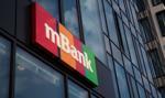 S&P podtrzymał rating i perspektywę ratingu mBanku