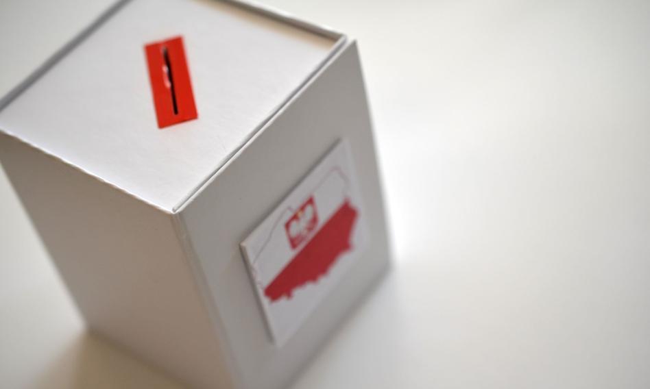 Raport NIK. Jest odpowiedź Poczty Polskiej i Polskiej Wytwórni Papierów Wartościowych