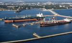 USA grożą sankcjami za import ropy naftowej z Iranu
