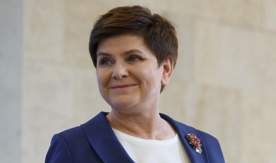 """Rząd """"zarobi"""" 16,8 mld zł na podwyżce płacy minimalnej"""