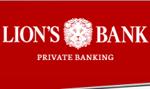 Lokata DELICIEUX w Lion's Bank – jakie warunki?