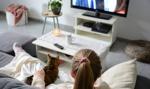 Kanały TV tylko w pakietach? UOKiK sprawdzi praktyki nadawców
