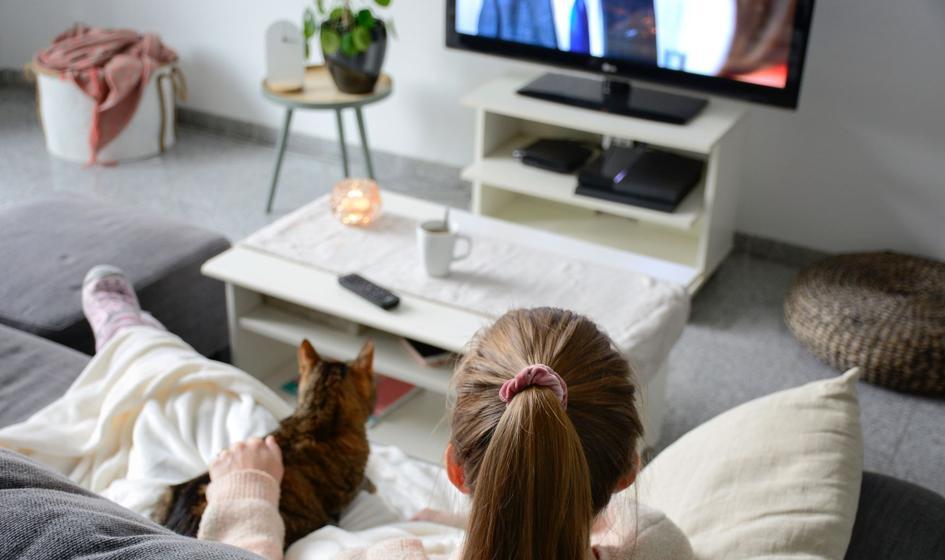 Poczta Polska: Nie mamy uprawnień do umorzenia zaległości opłat abonamentu RTV