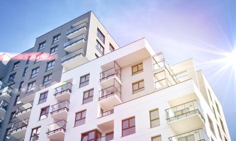 W mieszkaniach Polacy upatrują bezpiecznej przystani dla kapitału