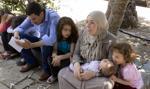 Niemcy: spłonął kolejny ośrodek dla uchodźców