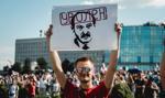 Prawnik: Sytuacja mediów niezależnych na Białorusi jest katastrofalna