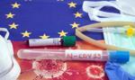 Kraje UE poparły przeznaczenie 37 mld euro na walkę ze skutkami koronawirusa