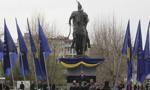 UE namawia Kosowo do wycofania się z nowych taryf celnych dla serbskich firm