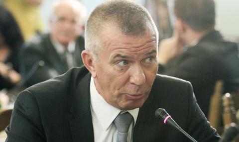 Rzecznik MŚP chce zmian w tzw. ustawie o dobrym Samarytaninie