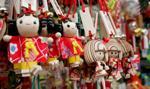 Co trzecia zabawka zakwestionowana przez Inspekcję Handlową