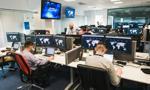 IBM podpisał z resortem cyfryzacji umowę o współpracy w cyberbezpieczeństwie