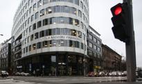 KNF wszczęła postępowanie administracyjne wobec Idea Banku