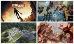 Najbardziej wyczekiwane polskie gry na Steamie