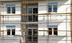 Ponad 4,5 mln zł na termomodernizację budynków publicznych na Mazowszu