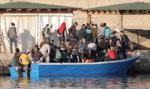 """""""Sponsorowanie powrotów"""" - o co chodzi w migracyjnej propozycji KE"""