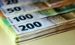 Kurs euro w górę. Funt odrabia straty