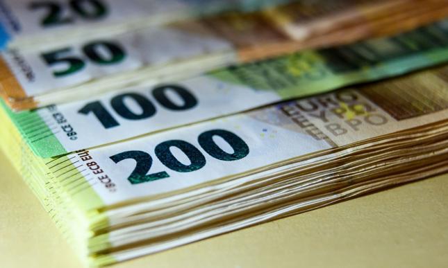 Pekao i BGK sfinansują kontrakt polskiej firmy na Białorusi wart 49 mln euro