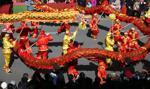 Chiny: Inicjatywa Pasa i Szlaku nie jest geopolitycznym narzędziem