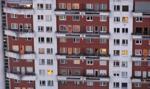 Ile metrów mieszkania kupisz za średnią pensję w swoim mieście?