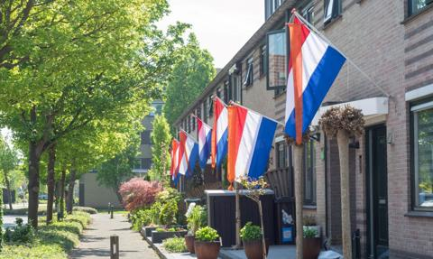 Polacy w Holandii dyskryminowani podczas wynajmowania mieszkań
