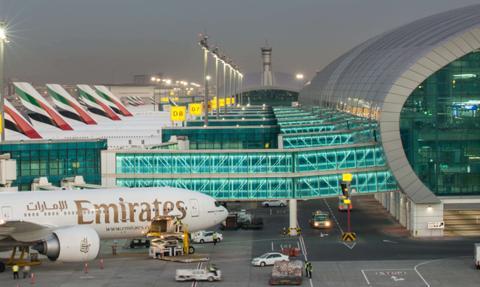 W niedzielę LOT zainauguruje bezpośrednie rejsy do Dubaju