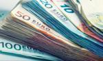 UE traci rocznie 170 mld euro przez raje podatkowe. Morawiecki: Trzeba chwycić byka za rogi