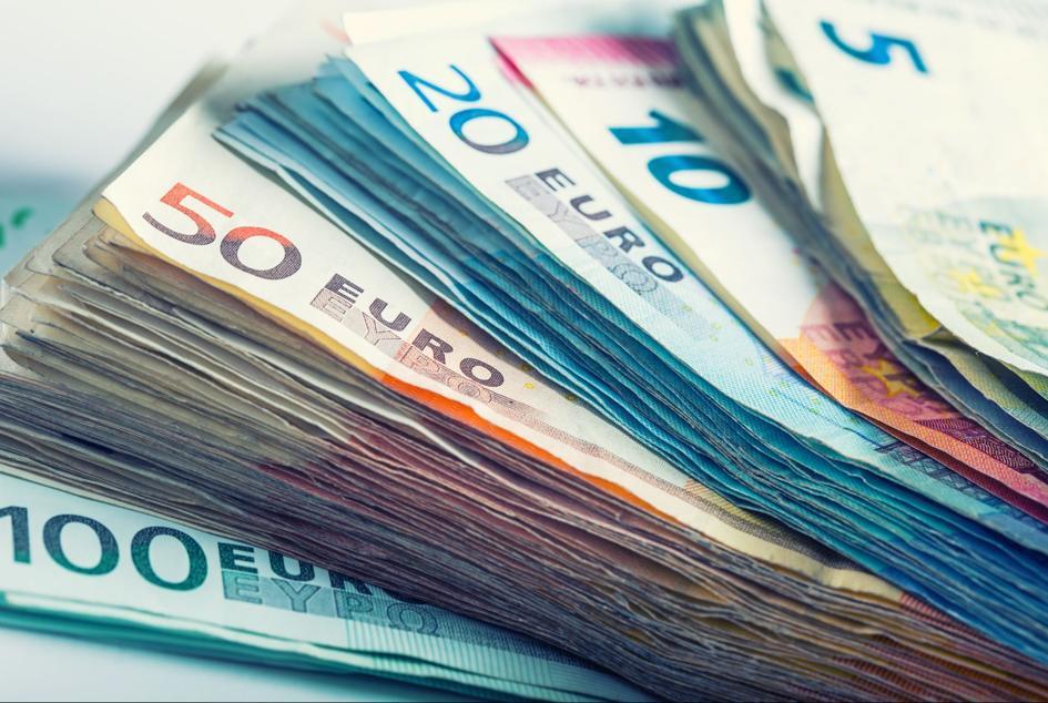 Spread. Co to jest spread walutowy? Jak go obliczyć?