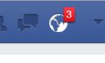 "Facebook wprowadza ""Reakcje"""