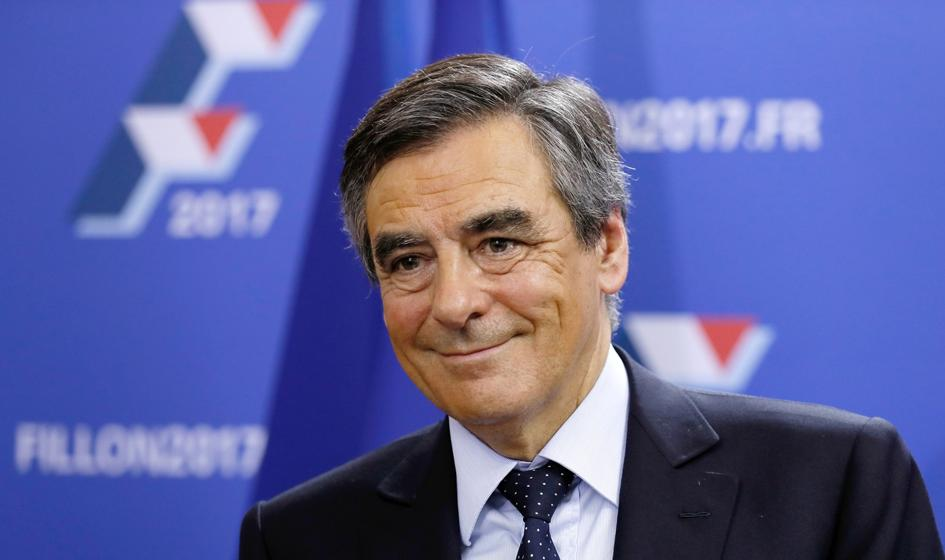 Francja: Fillon wygrał teledebatę z Juppe