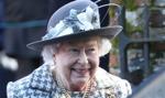 Media: lobbing prawników królowej Elżbiety II wyłączył jej ziemie z ustawy w Szkocji