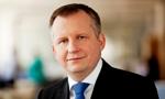 Na nowego prezesa BPH powołano Grzegorza Jurczyka, dotychczasowego wiceprezesa