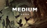 "Bloober Team ma ponad 100 tys. chętnych na zakup gry ""The Medium"" na PC"