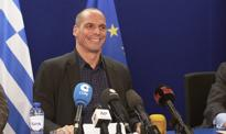 Grecja: porozumienie z wierzycielami do początku maja