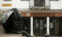 Włoskie banki znowu w opałach. Rząd rezerwuje na ich ratunek 17 mld euro