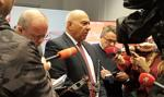 Minister finansów o ograniczeniu luki w VAT: potrzebna jest współpraca w UE