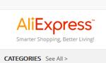 Dwa razy więcej internautów na Aliexpress.com
