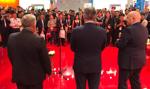 Polskie firmy promują się w Szanghaju