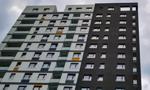 Raport: W Polsce metr kw. mieszkania kosztował 1,5 tys. euro, w Austrii - ponad 4,4 tys. euro