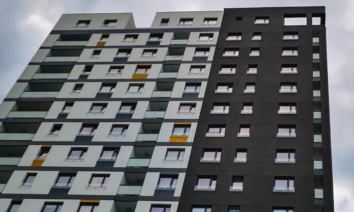 """Komisje sejmowe za projektem ustawy """"mieszkanie bez wkładu własnego"""""""