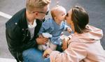 Adopcja dzieci w Niemczech także przez partnera rodzica