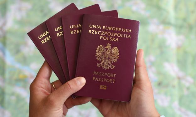Urzędy wojewódzkie wydłużą czas pracy w sprawach paszportowych