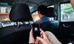 """Uber traci licencję w Londynie. """"Zagrożenie dla bezpieczeństwa pasażerów"""""""
