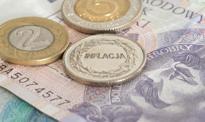 Polacy oczekują wysokiej inflacji