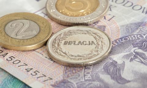 Tym będą żyły rynki: tydzień pod znakiem inflacji
