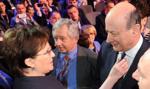 Rostowski szefem doradców premier Kopacz w randze ministra