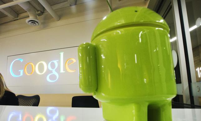 Nowy Android 10 ochroni naszą prywatność?