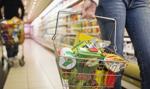 UOKiK: zastrzeżenia do produktów tradycyjnych - zawierały m.in. konserwanty