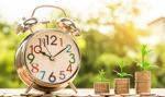 Jakie są możliwości przedłużenia spłaty pożyczki?