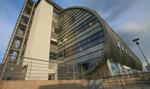 Konsorcjum z Krukiem kupi portfele wierzytelności Eurobanku, udział spółki wynosi ok. 203 mln zł